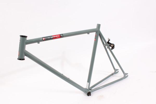 KHE RIDDICK Fixie Rahmen 56cm - A5