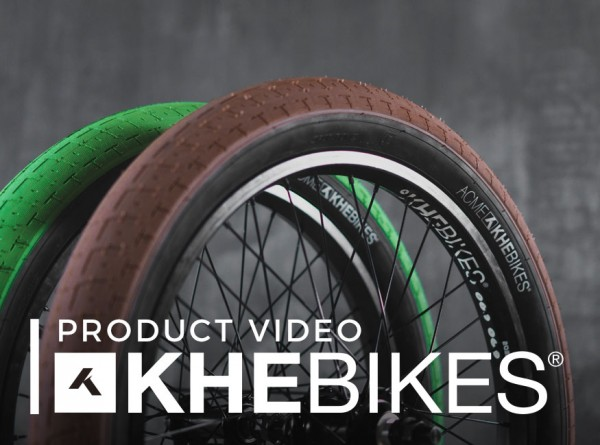 blog_thumbnail_klein_KHE-ACME-Tires_green-brown_video