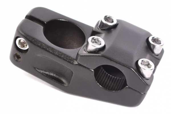 KHE PRISM Alloy 40mm BMX stem - Q1-7