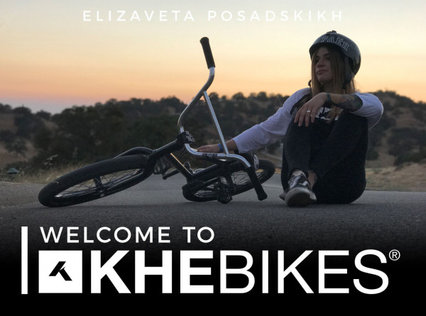 welcome-to-khebikes_LIZA