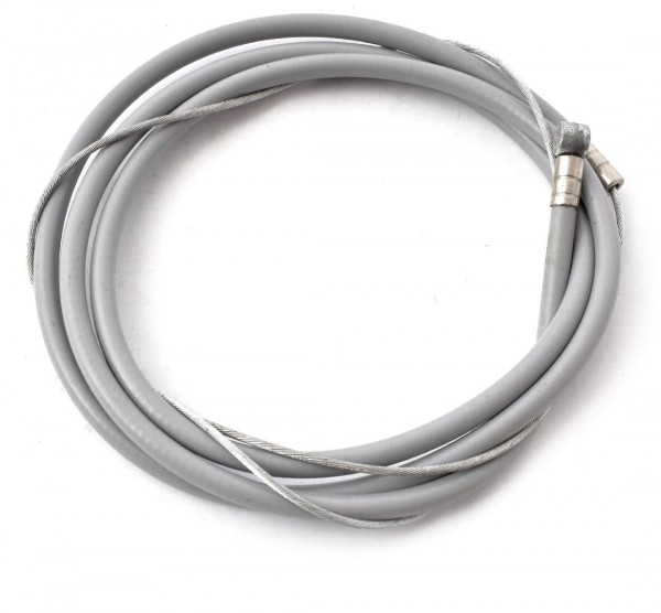 Brakecable 900mm grey - P3 30