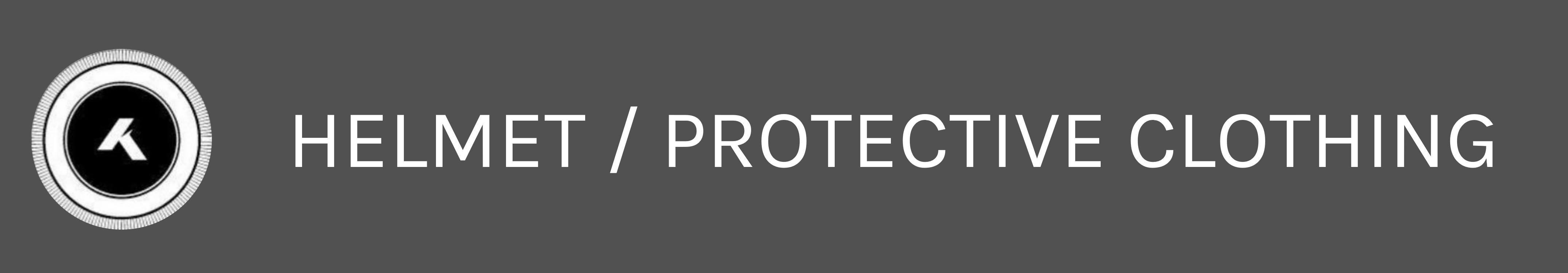 KHE-Banner-Helmet-protective-clothing
