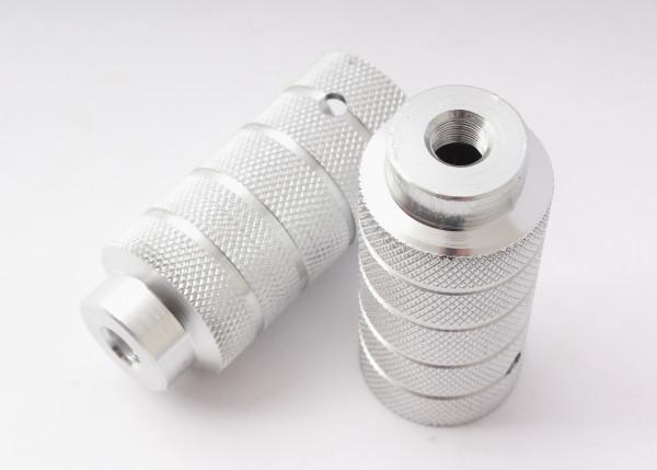 PRISM STEEL Pegs 14mm - P3 6