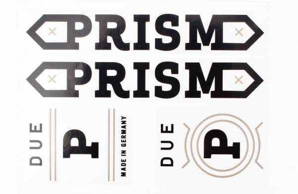 PRISM stickers - F14-1