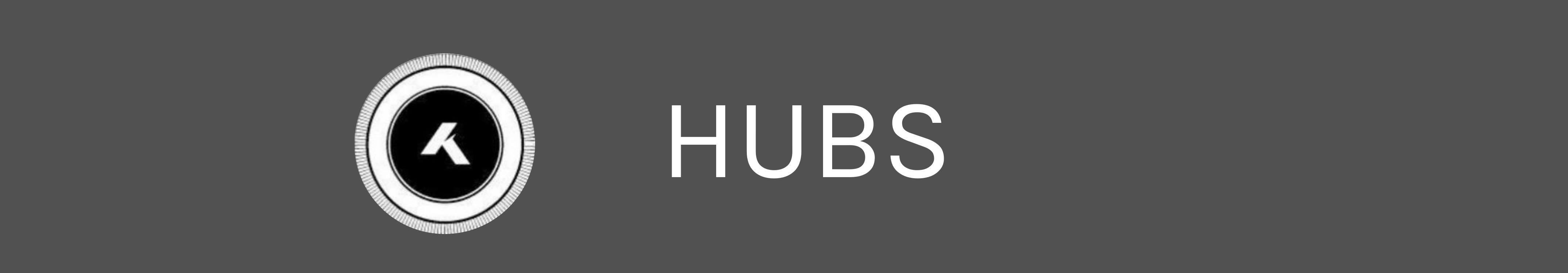 KHE-Banner-Hubs
