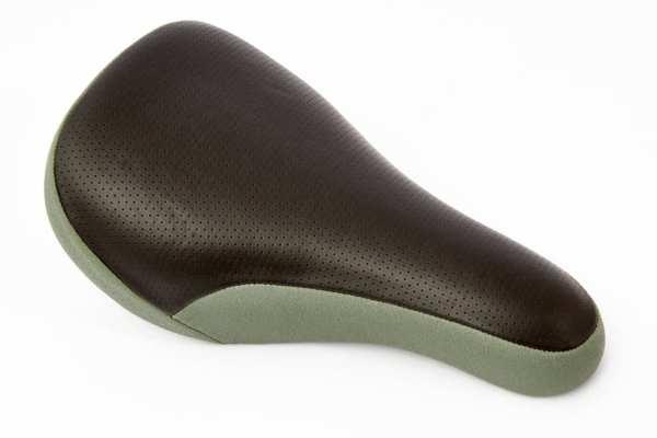 KHEbikes Sattel schwarz grau - P3 34