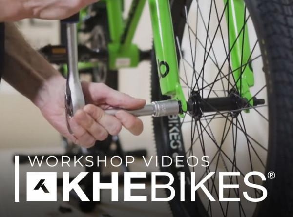 blog_thumbnail_new-workshop-clips