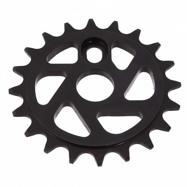 "KHEbikes ""rotor"" chainwheel 20T - P3 3"