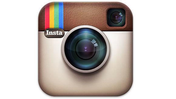instagram_image_580_evo_580