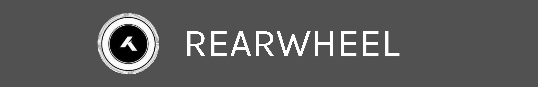 KHE-Banner-Rearwheel