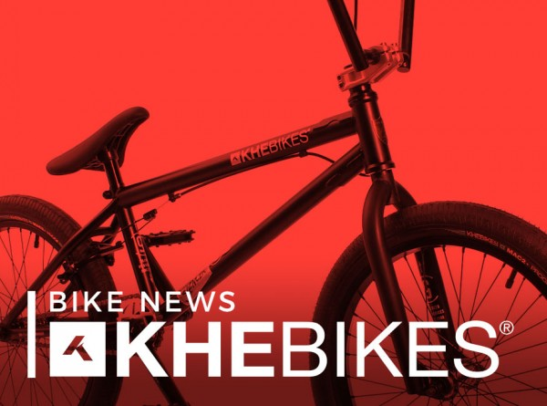 blog_thumbnail_klein-khebikes-Silencer_FC