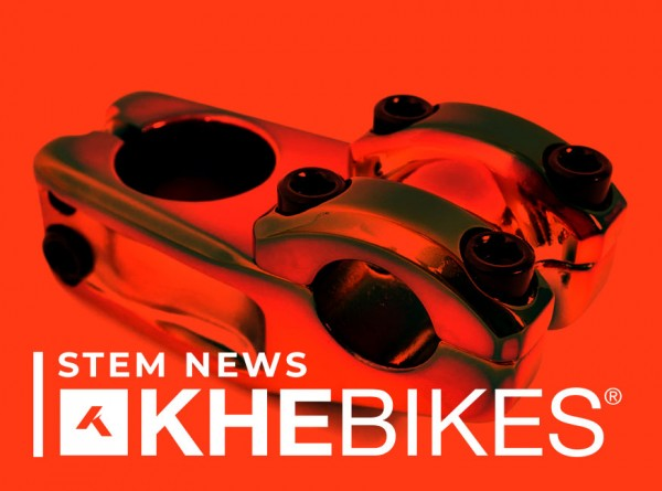 blog_thumbnail_klein_stem-news