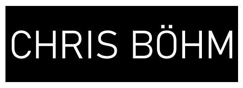 Chris-Bohm