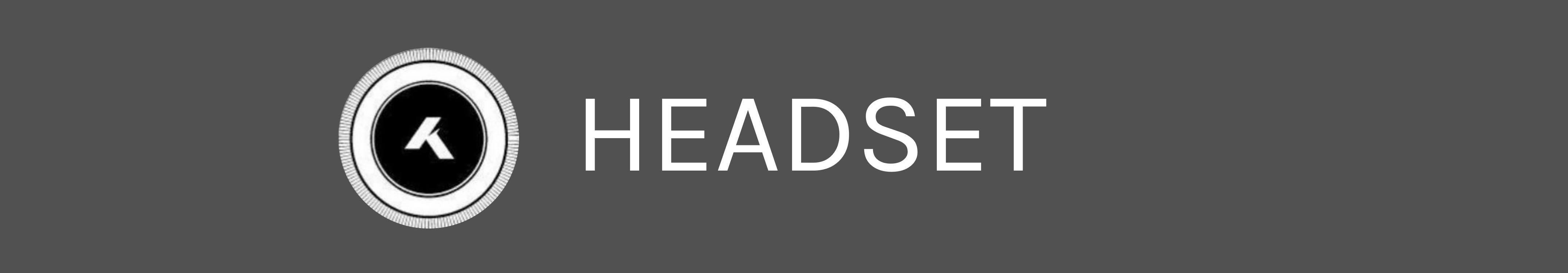 KHE-Banner-headset