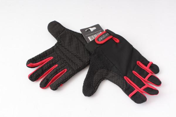 """VENTURA Handschuhe """"M"""" - V88"""