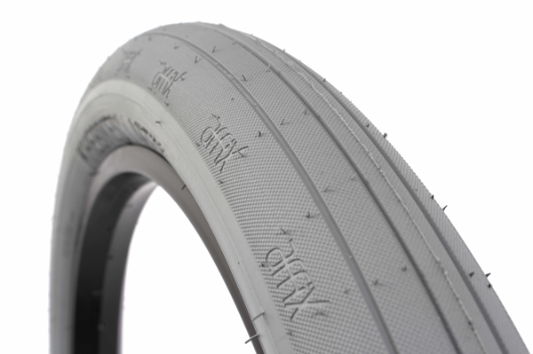 AFFIX-tire-grey-5