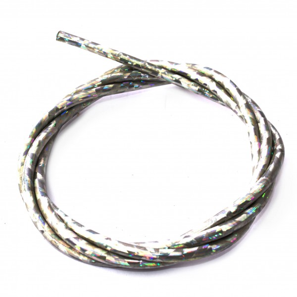KHE brakecable 1500mm - W114