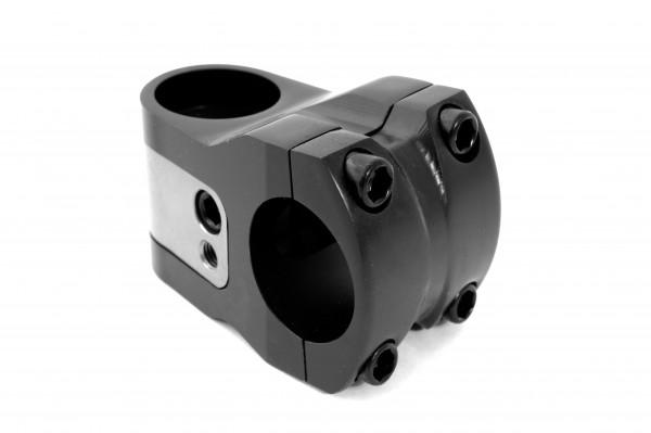 AFFIX Downhill Vorbau schwarz - P2 78