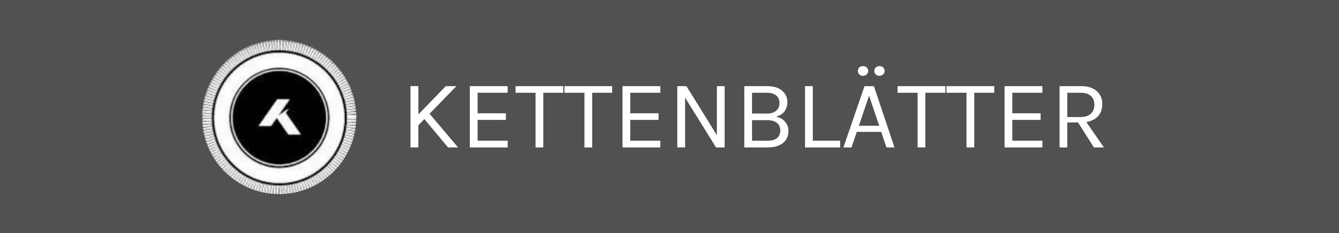 KHE-Banner-kettenbl-tterHr6V6SgvdTc6O