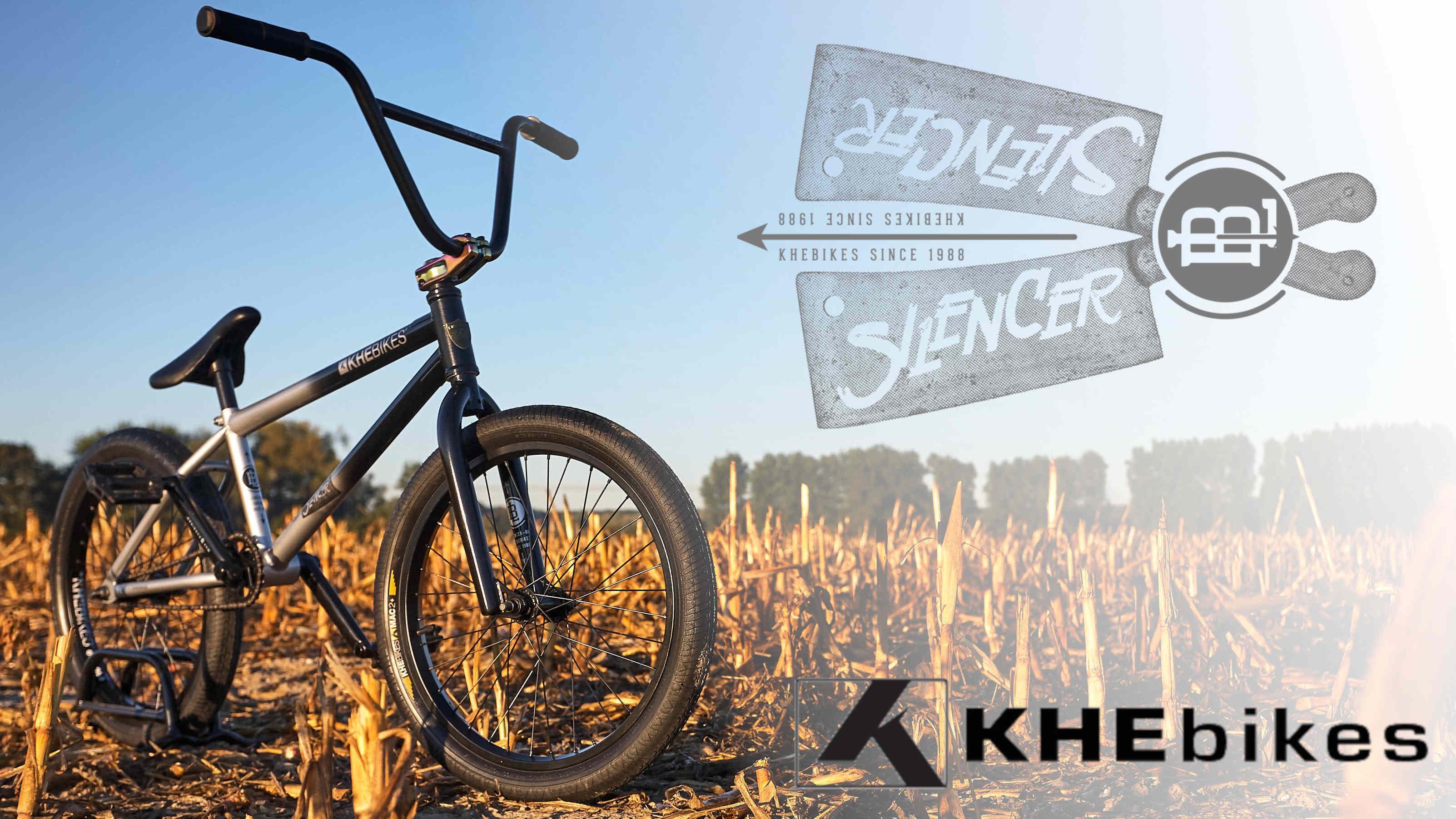 Silencer-Banner-klein54PGUtSQeRp8X