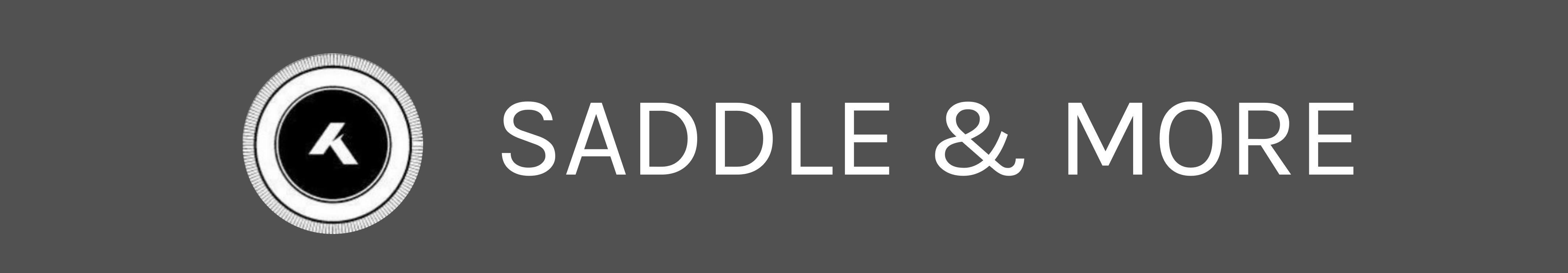 KHE-Banner-saddle-more