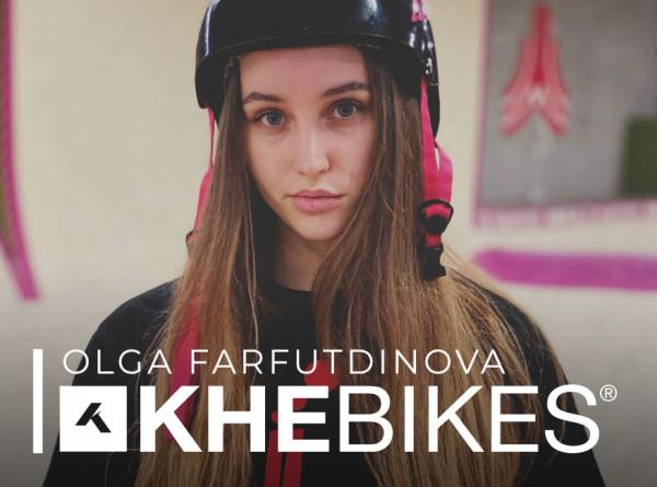 blog_thumbnail_Olga-Farfutdinova_BMX