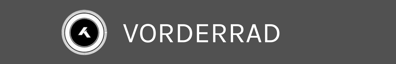 KHE-Banner-Vorderrad
