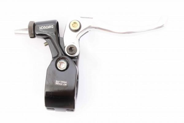 DIATECH Tech 99 SD Bremshebel - F14-1