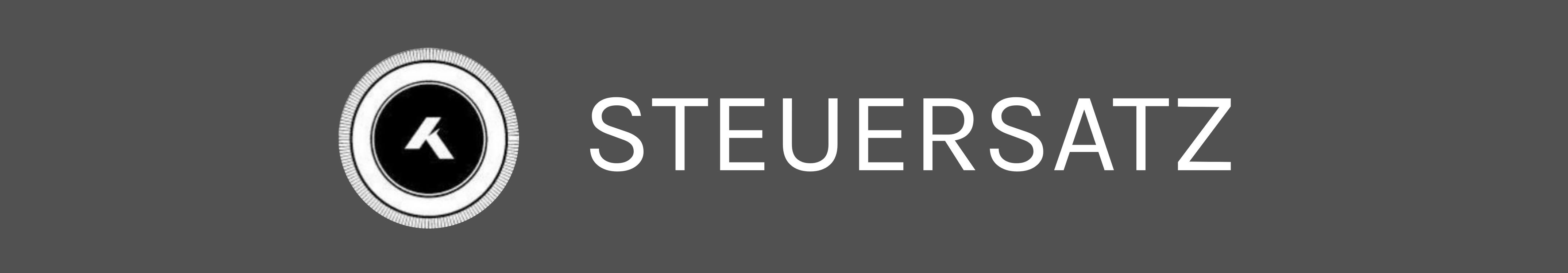 KHE-Banner-steuersatz