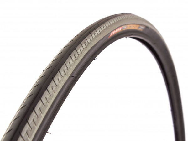 KENDA Fixie tire black/grey - E10