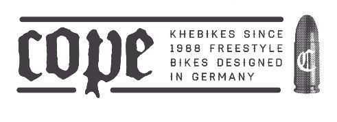 Cope-Logo-KHE