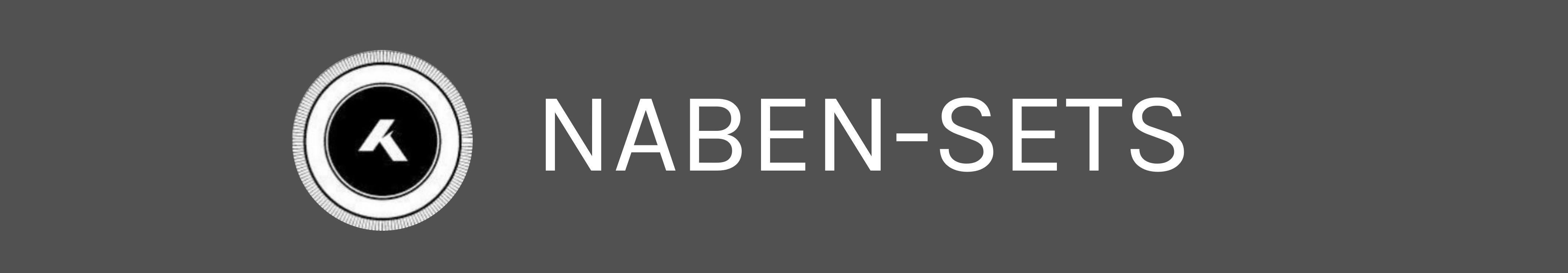 KHE-Banner-Naben-Sets