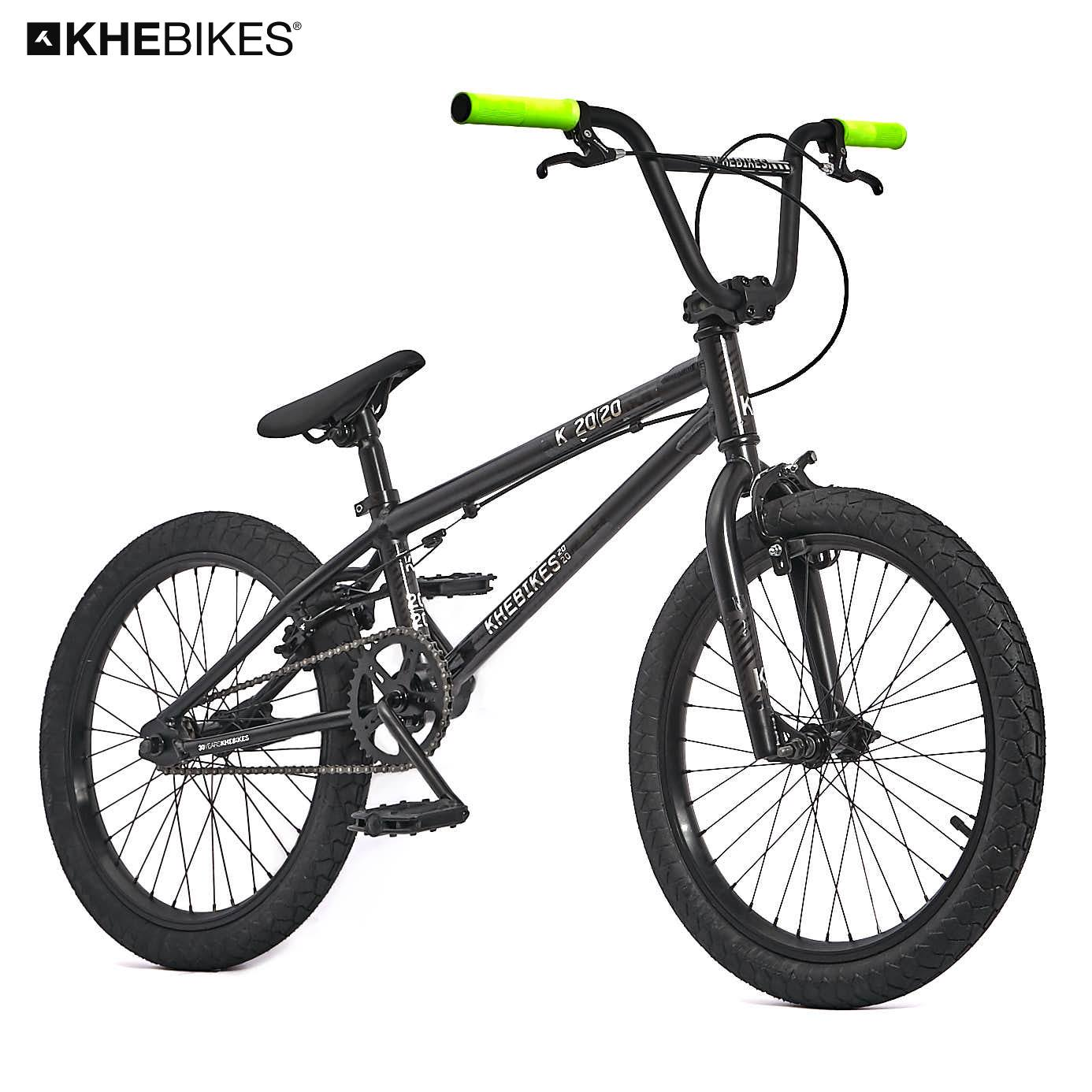 barcode 20 zoll r der 135 170cm bmx bikes. Black Bedroom Furniture Sets. Home Design Ideas