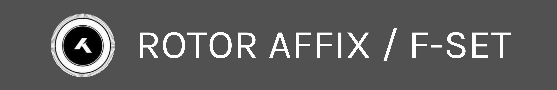 KHE-Banner-Rotor-AFFIX-F-set