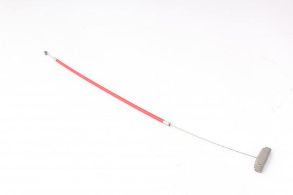 AFFIX oberes Kabel (275 430 mm) - D17