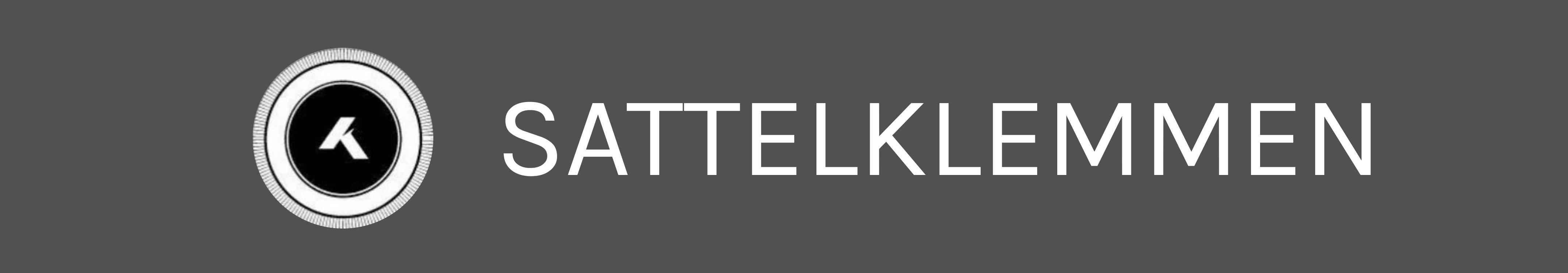 KHE-Banner-Sattelklemmen