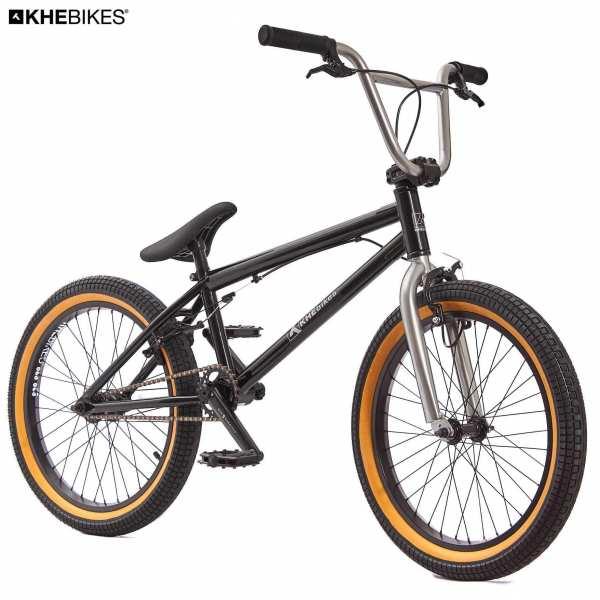 KHE BMX Beater 20 Zoll