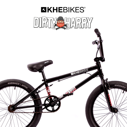 blog-dirty_harry_bike
