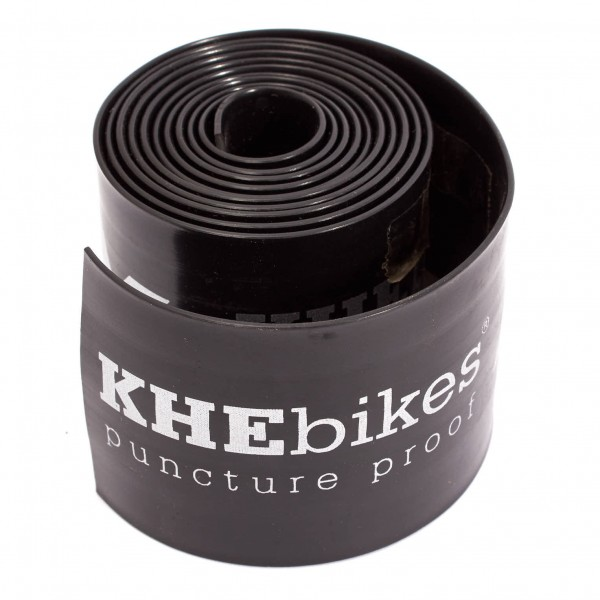 "KHE 20"" Puncture Proof Reifenband - D27"