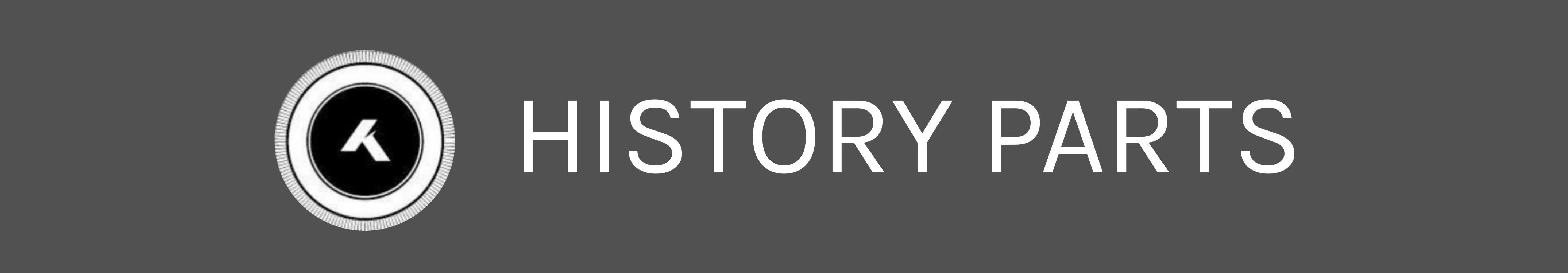 KHE-Banner-History-partsZi4V4gHWY7nfM