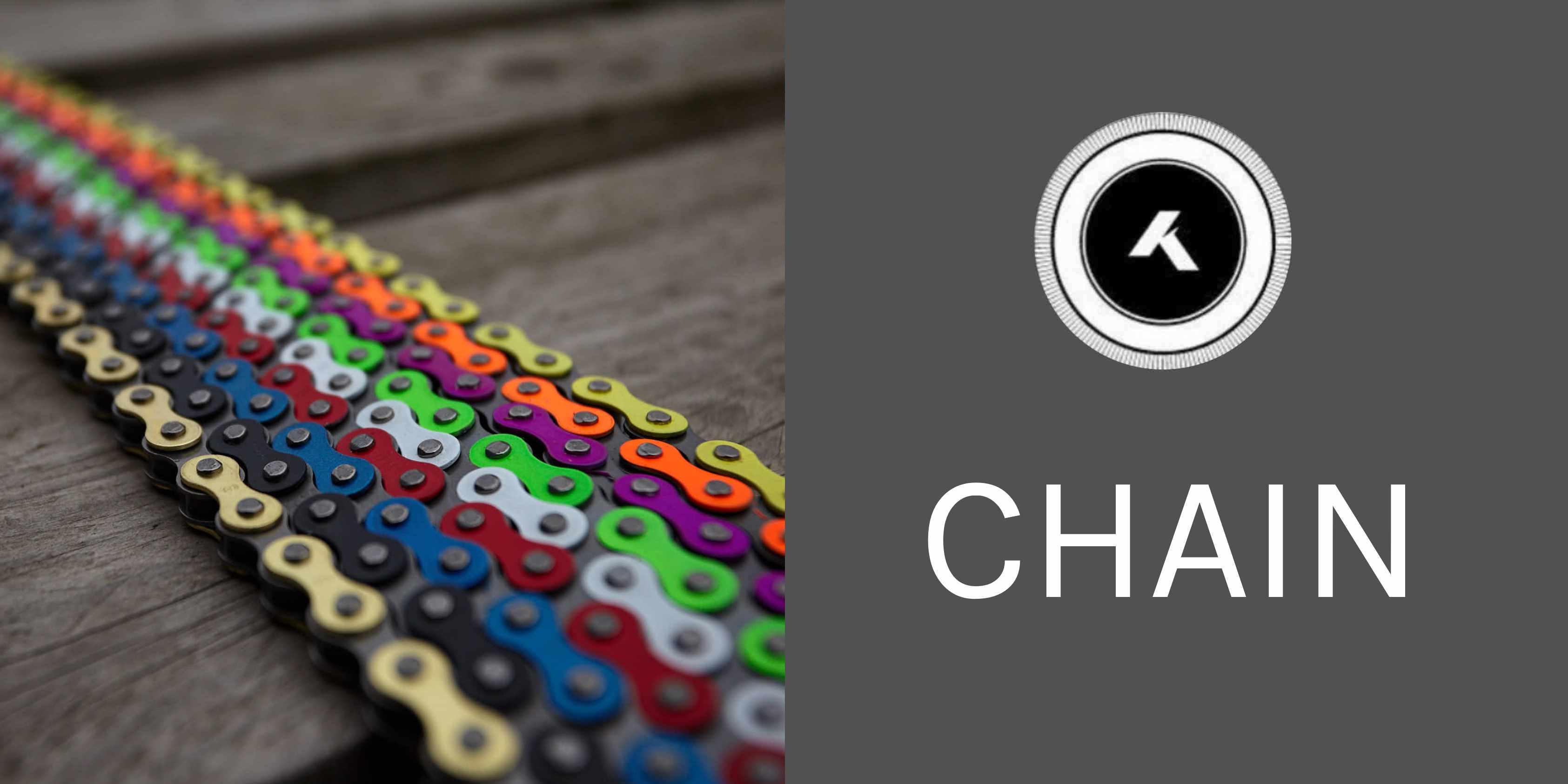 Chain-KHE-gross