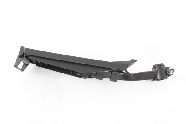 Luggage carrier - T40