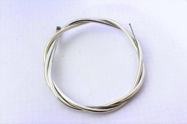 Bremskabel Chrom 900mm - P2 63