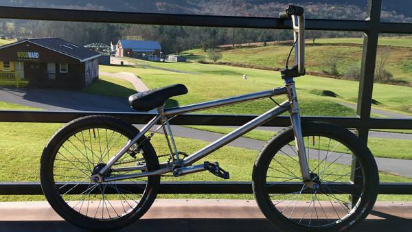 full_rickybike1_681138