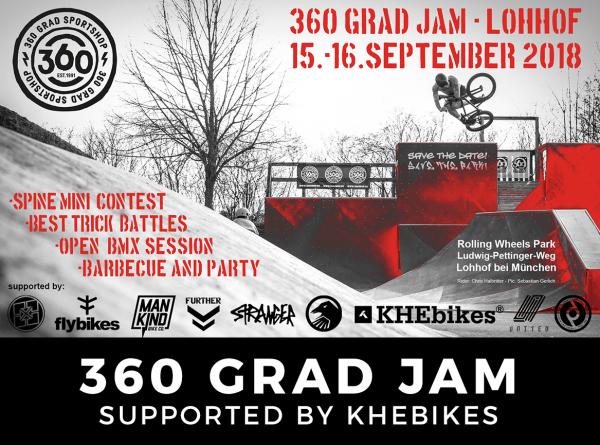 blog_thumbnail_360Grad-Jam_2018