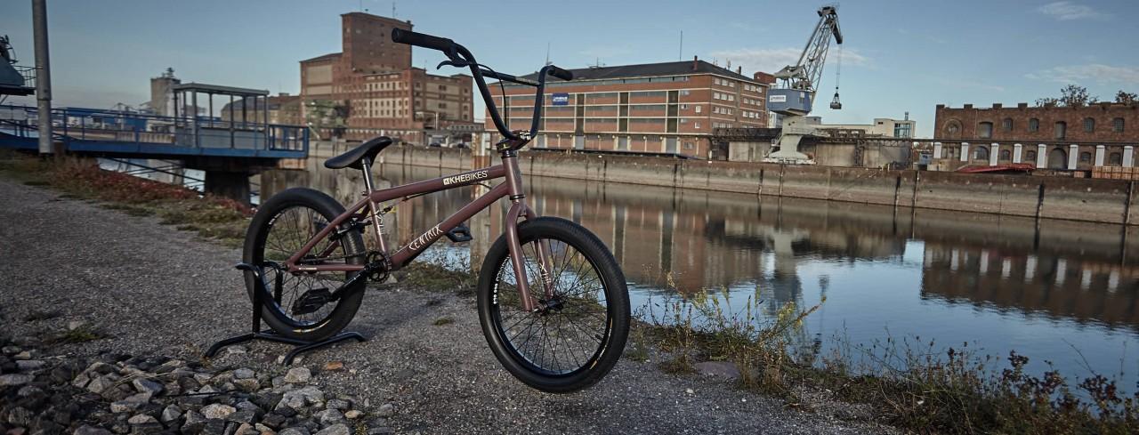 KHE-BMX-Rad-Tipps-und-Tricks_1280x1280