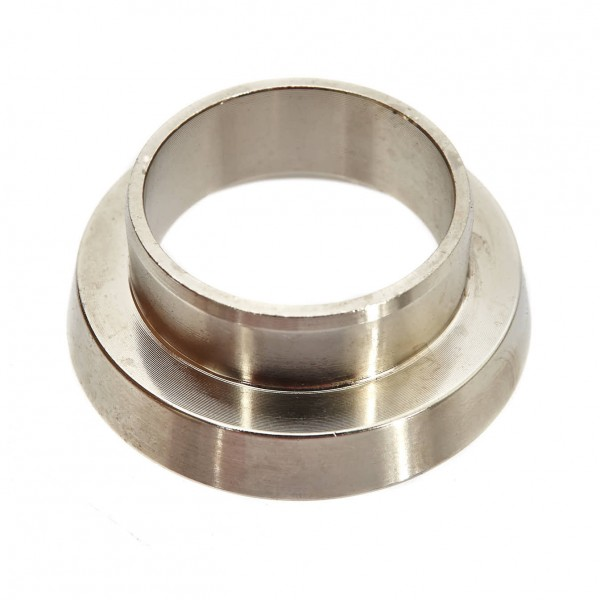 CLATCH headset lower bearing shell - P3 7