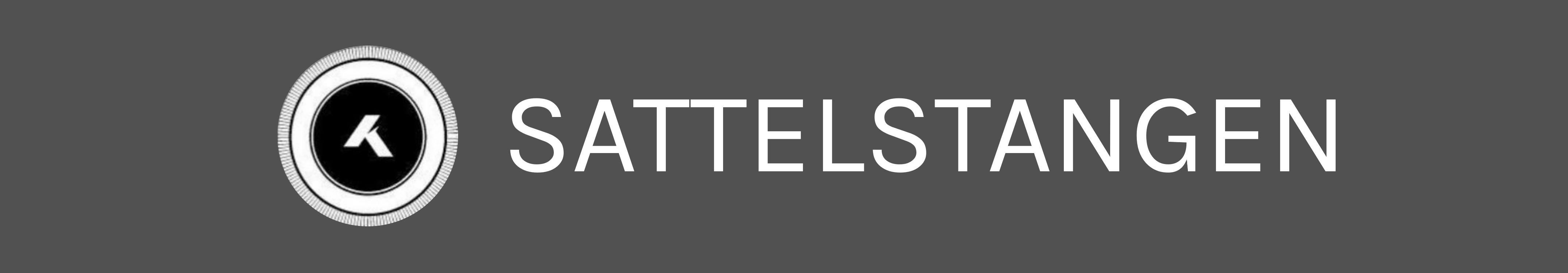 KHE-Banner-Sattelstangen