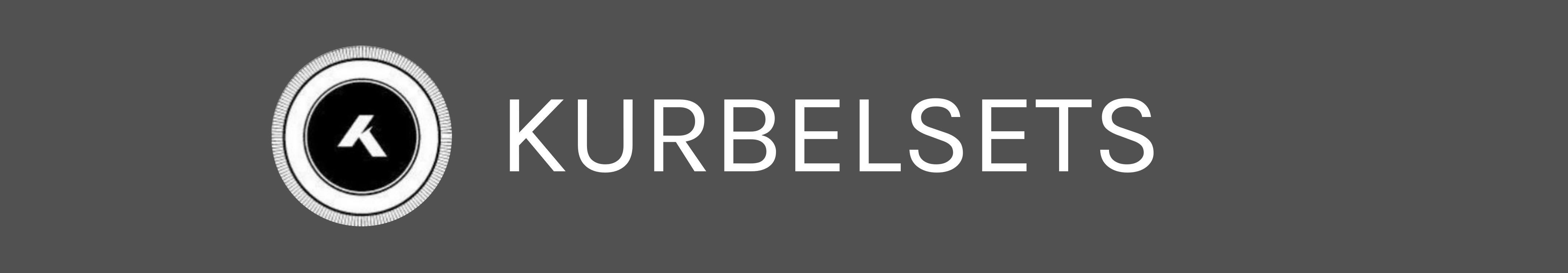 KHE-Banner-kurbelsets