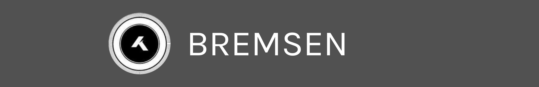 KHE-Banner-Bremsen